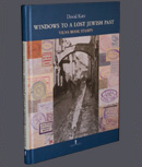 [Windows to a Lost Jewish Past by Dovid Katz]