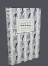 [Land of Manna by Menke Katz]