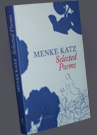 [Selected Poems of Menke Katz]