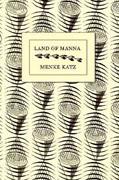 Menke Katz Books